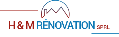 H & M Rénovation SPRL  - Construction et rénovation